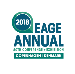 meet us at the eage conference centre for oil and gas dtu