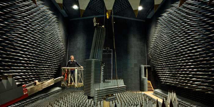Radiod 248 Dt Laboratorium F 229 R St 248 Tte Fra Rumagentur Dtu