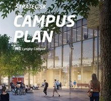 Strategisk Campusplan