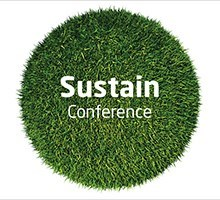 Sustain 2017 konference