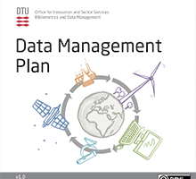 DTU Data Management Plan - folder (pdf)