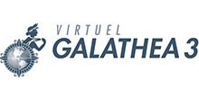 Virtuel Galathea