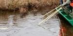 Elektrofiskeri-for-sportsfiskere-kursus-dtu-aqua