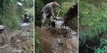Vandloebsrestaurering-kursus-dtu-aqua