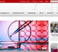 www.kemi.dtu.dk