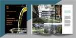Annual-report-website-banner_700x350