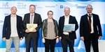 Science-EXPO-finale_vinderne-af-Hempel-DTU-Forskerskolepris-2019_fotograf-Jakob-Vind-Unge-Forskere_1