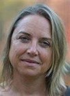 Winnie Edith Svendsen