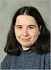 Maria Dimaki