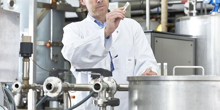 luminescensdateringsteknik boyne tannum hookup præmier 2015