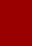 DTU mobil logo