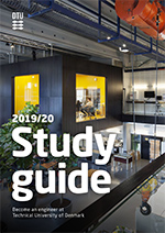 Study Guide 2019_front page