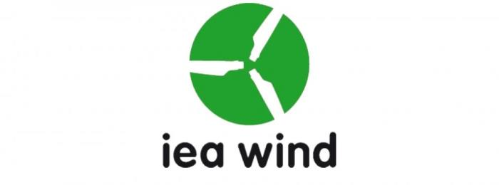 DTU Wind Energy is granted the IEA Wind TCP