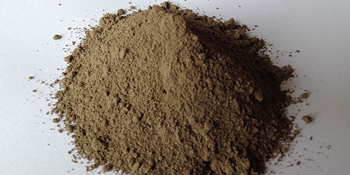 creating wood ash cement - 700×350