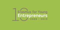 Banner to link to Erasmus
