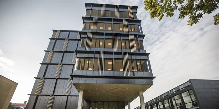 DTU Lyngby Campus - DTU