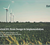 Front cover of EcoGrid EU: From Design to Implementation